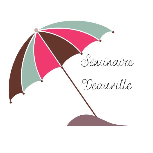 ᐅSéminaire Deauville : organiser un séminaire en Normandie